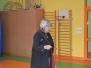 Spotkanie z p. Elżbietą Ostrowską- Łysak