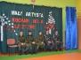Spotkanie z Żołnierzami