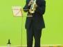 Koncert Historia żółtej ciżemki