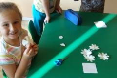 Światowy Dzień Origami