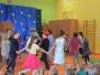 Gościnny występ koła teatralnego z ZSP w Zaborowie