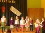Konkurs Piosenki Przedszkolnej