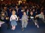 Wycieczka do teatru SYRENA