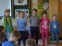 Zajęcia otwarte w ZSP w Zaborowie