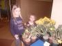 Zbiórka pieniędzy dla dzieci z hospicjum w ramach akcji Pole Nadziei